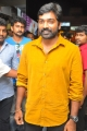 Vijay Sethupathi @ Vizha Movie Audio Launch Stills