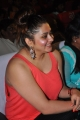 Actress Namitha @ Vizha Movie Audio Launch Stills