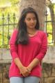 Vizha Movie Heroine Malavika Menon Latest Photos