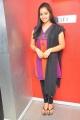 Vizha Movie Heroine Malavika Menon Cute Photos
