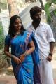 Mahendran, Malavika Menon @ Vizha Team Celebrates Deepavali Stills
