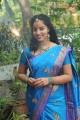 Actress Malavika Menon @ Vizha Team Celebrates Deepavali Stills