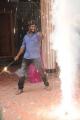 Vizha Movie Team Celebrates Deepavali Stills