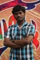 Vizha Movie Team Interview Photos
