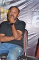 Venkat Prabhu @ Vizhithiru Movie Team Meet Photos