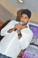 Vizhithiru Movie Team Meet Photos