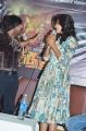 T Rajendar, Dhansika @ Vizhithiru Movie Team Meet Photos