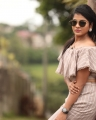 Tamil TV Actress VJ Chithra Photoshoot Images