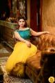 Anchor Maheshwari Photoshoot Images