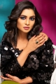VJ Maheshwari Photoshoot Images