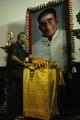 SA Chandrasekar at Kamala Theatre Owner VN Chidambaram Ninaivu Anjali Photos