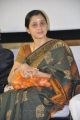 Actress Devyani at Kamala Theatre Owner VN Chidambaram Ninaivu Anjali Photos