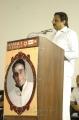 Kamala Theatre Owner VN Chidambaram Anjali Stills