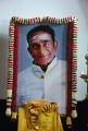 Kamala Theatre Owner VN Chidambaram Ninaivu Anjali Photos