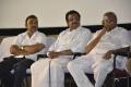 Kamala Cinemas Owner VN Chidambaram Ninaivanjali Photos