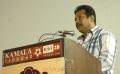 Hansraj Saxena at Kamala Theatre Owner VN Chidambaram Ninaivu Anjali Photos