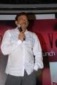 Ram Gopal Varma at Vodka with Varma Book Release Photos