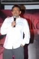 Ram Gopal Varma at Vodka with Varma Book Launch Photos