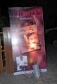 Vodka with Varma Book Launch Stills