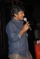 Harish Shankar at Vodka with Varma Book Launch Stills