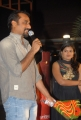 Deva Katta at Vodka with Varma Book Launch Photos