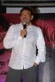 Ram Gopal Varma at Vodka with Varma Book Launch Stills