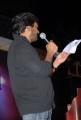 Puri Jagannath at Vodka with Varma Book Launch Stills