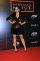 Actress Huma Qureshi @ Vogue The Power List 2019 Awards Stills