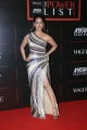 Actress Yami Gautam @ Vogue The Power List 2019 Awards Stills