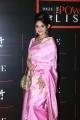 Actress Madhoo Shah @ Vogue The Power List 2019 Awards Stills