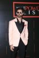 Hrithik Roshan @ Vogue The Power List 2019 Awards Stills