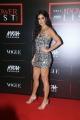 Actress Katrina Kaif @ Vogue The Power List 2019 Awards Stills