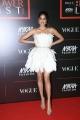 Actress Janhvi Kapoor @ Vogue The Power List 2019 Awards Stills