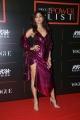 Actress Shilpa Shetty @ Vogue The Power List 2019 Awards Stills