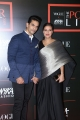 Actress Neha Dhupia @ Vogue The Power List 2019 Awards Stills