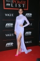 Actress Kriti Kharbanda @ Vogue The Power List 2019 Awards Stills
