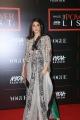 Actress Anushka Sharma @ Vogue The Power List 2019 Awards Stills