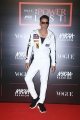 Akshay Kumar @ Vogue The Power List 2019 Awards Stills