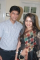 G Venket Ram, Ramya at Season 4 of Voice of District 3230 Photos