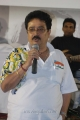 SV Sekhar at Rotary Club of Chennai Towers Photos