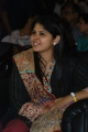 Singer Vinaya at Season 4 of Voice of District 3230 Photos