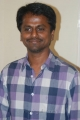 AR Murugadoss at Season 4 of Voice of District 3230 Rotary Club of Chennai Towers Stills
