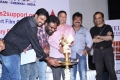 National Short Film Competition on Voluntary Blood Donation Press Meet Stills