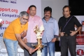 Vivek, Ishari K Ganesh, Pandiarajan, Yugi Sethu