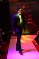 Jayam Ravi @ Volvo Cars Chennai International Fashion Week Photos