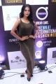 Models @ Volvo Cars Chennai International Fashion Week Photos