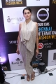 Tapasee Pannu @ Volvo Cars Chennai International Fashion Week Photos