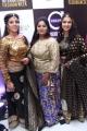 Iniya @ Volvo Cars Chennai International Fashion Week Photos