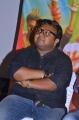 Music Director D Imman @ Vasuvum Saravananum Onna Padichavanga Press Meet Stills