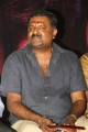 PL Thenappan at Vu Movie Audio Launch Stills